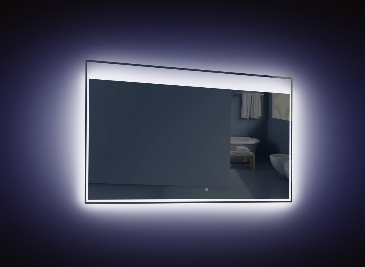 Floor mirror 48 x 60 28 images floor cheval mirrors for Mirror 48 x 60