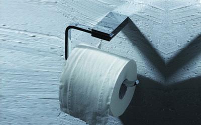 toilet-paper-holder-94003