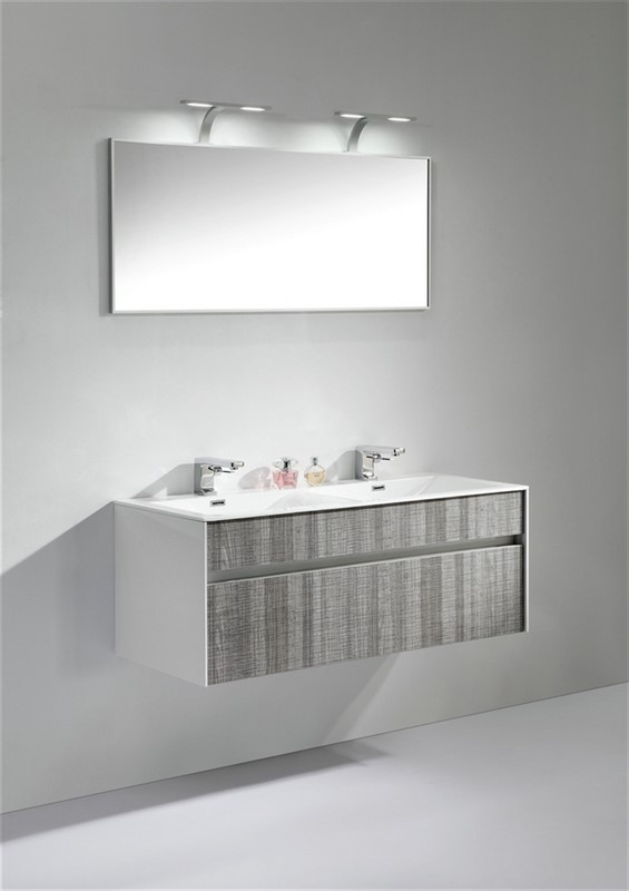 rate sink bathroom pinterest the contemporary makeup first awesome vanities marvellous best cabinet with on discount ideas cheap cabinets inspiration