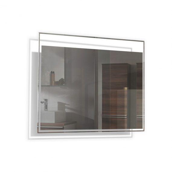 "32"" Twinkle LED Mirror"