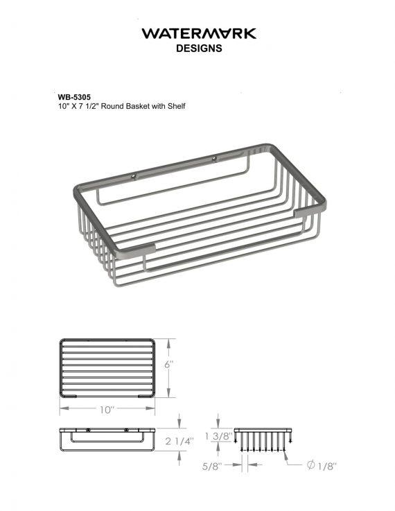 Watermark-specs-wb-5305